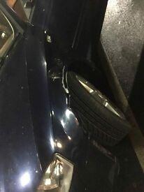 Audi A3 s line diesel