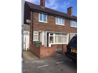 4 Bedroom House with 2 Seprate Reception in Barking ===Part DSS Welcome===