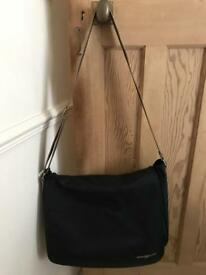 Henri Lloyd bag