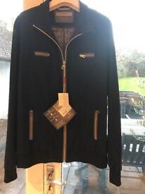 Animo Equestrian Jacket, Lenta, Brand New, Never worn