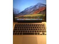 MacBook Pro late 2011 i5