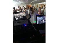 On Que Discos -Mobile Disco & Karaoke Hire