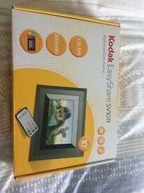 kodak easy share SV1011