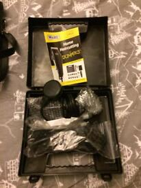 Wahl Hair Clipper Complete Set £15