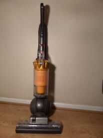 RECONDITIONED DYSON DC40 BALLS - WITH 3 MONTHS GUARANTY
