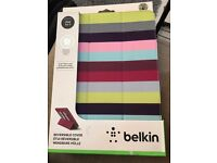 iPad Air 2 Belkin Reversible Cover