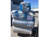 Dritherm 37 85mm x 22 Insulation
