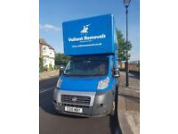 High Rated Value Removals-Man & Van Service Available-Call Now For Your Free Quote On 07833 814 254