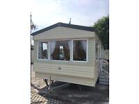 Atlas Herald | Static caravan for sale North Wales