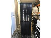 "Bush fridge freezer height is 159@ and width is 50"" cm"