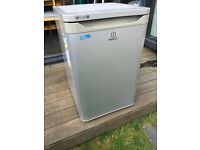 Fridge for sale clean & in good working order