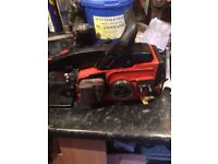 echo chainsaw for sale