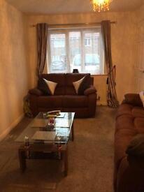 beautiful double bed room to rent in fenham