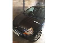 Ford ka for sell