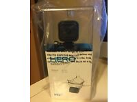 Brand New (sealed) GoPro Hero Session