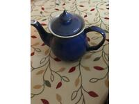 Denby Tea Pot