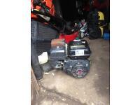 5.5 generator engine