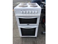 BELLING ELECTRIC COOKER IN EXCELLENT CONDITION