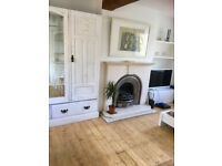 3 Bed house to rent, Long Term, furnished/unfurnished.large garden, family or sharers, sorry No DSS