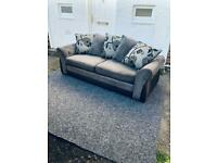 Free local delivery Sofa