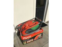Flymo 350 glider lawnmower