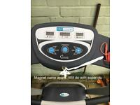 Threadmill / Running machine for sale