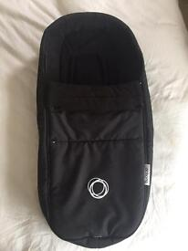 Bugaboo Bee infant cocoon