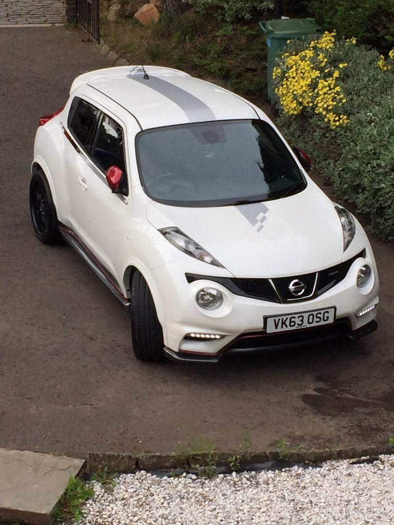 new news and date release nissan specs price lead juke carwow