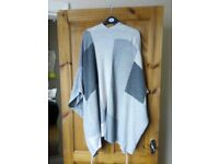 Monsoon cardigan S/M