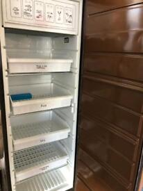 Husqvarna Grand Menu Tall Freezer