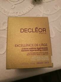 DECLEOR TOTAL ANTI-AGEING