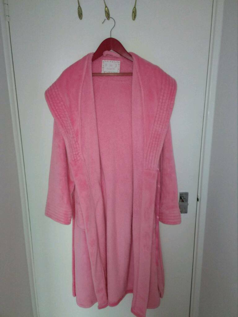 Dressing gown | in Bewdley, Worcestershire | Gumtree