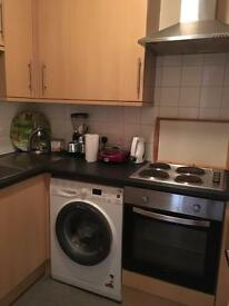 Room to let/flatshare £395pm