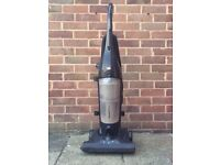 Vacuum cleaner - used but good condition