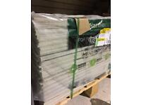 Hardie backer board tile cement