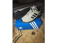 Adidas ZX Flux Trainers -New!