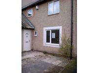 FRESH DOUBLE ROOM, £320PM/£100 DEPOSIT BLUEGATES DRIVE LE4 1AB, SUIT MATURE CLEAN WORKING COUPLE