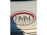 electricians wanted, must have 17th eddition,2391,experiance in housing executive maintinance
