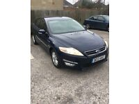 AUTO 2.0L DIESEL PCO READY EXCELLENT CONDITION FULL SERV HISTY TIMING BELT AT 94K DRIVES PERFECT