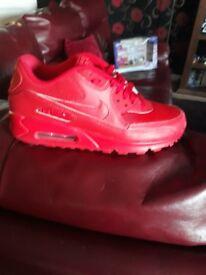 Nike air max 90ids