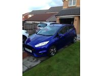 Fiesta st 2 for sale!! Price drop!!