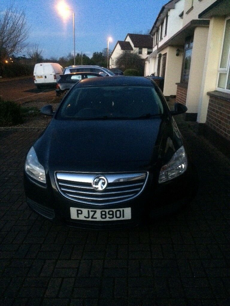 c4cd46dbed 100% starts and drive for sale because buy new car. Newry ...