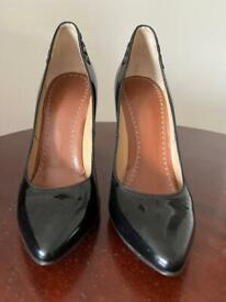 Shoes - Proenza Shoulers, authentic