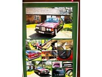 Bentley Turbo TurboR £15000 excellent condition. FSH. Recent MOT. Very low mileage. Quick sale