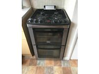 Double Gas Oven for Sale