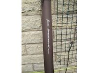 Flextec 13FT, Salmon fly rod ... no 8/9