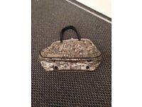 Shin and Company vintage handbag