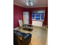 2 bed rooms maisonette in Heston TW5 is available to rent