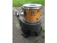 "Yamaha Maple Custom Tom - 10"" x 7.5"""