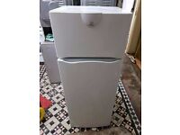 Indesit Fridge Freezer WIth Free Delivery